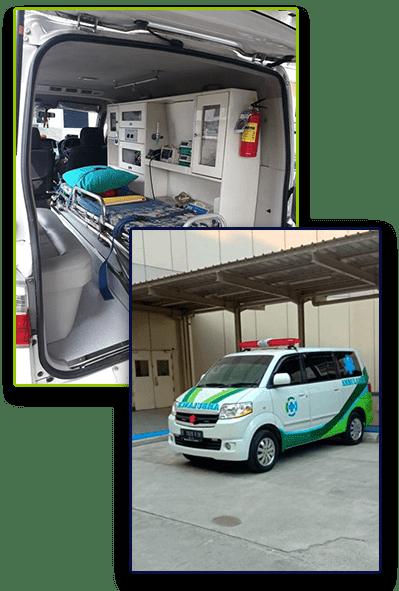 ambulance emergency jasa ambulance jakarta 2-min