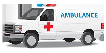 gambar kontak jasa ambulance jakarta