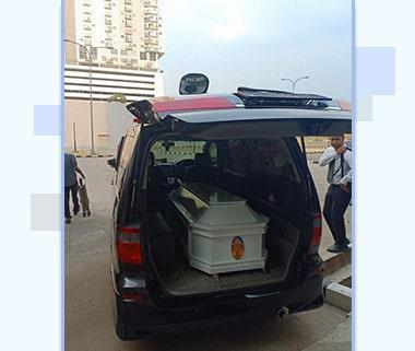 home cargo jenazah jasa ambulance jakarta-min