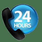 icon jasaambulancejakarta layanan 24 jam-min